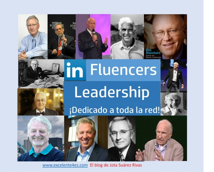 influencers leadership ver 5-OK