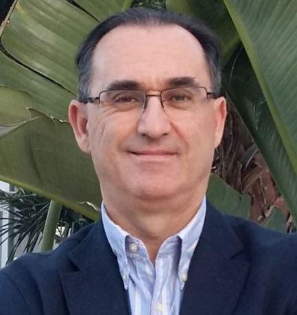 foto jota abril 2017 perfil 2