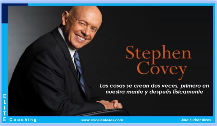 sonrisas Covey